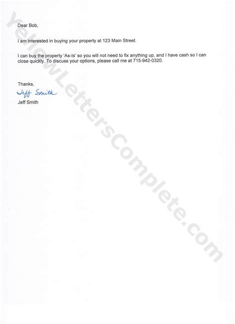 business letter format electronic signature 28 digital signature business letter business