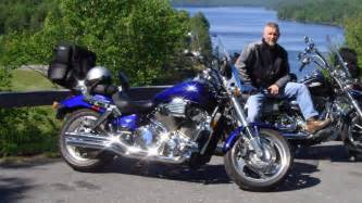 Honda Vtx1800 Honda Vtx 1800 Motorcycles For Sale In Virginia