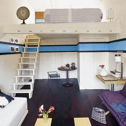 5 tips for decorating a small studio apartment freshome com