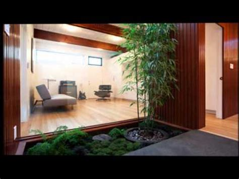indoor garden designs   home hd youtube