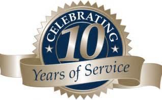 10 year anniversary j c recruitment the right choice