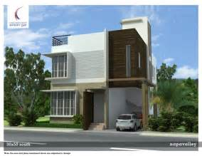 home design ideas elevation home design beautiful home front elevation designs and