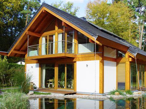 modernes fachwerkhaus musterhaus ch200 concentus moderne fachwerkh 228 user