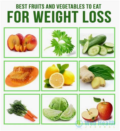 Fruit And Vegetable Detox Diet For Weight Loss by 123 Best Images About Eat Right Cooking Tips On