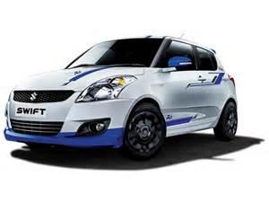 Maruti Suzuki Cars 5 Ideas To Modify A Maruti Suzuki Hatchback Car