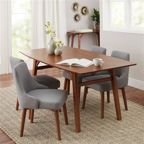 Oz Design Dining Tables New Dining Room Chairs Oz Design Light Of Dining Room