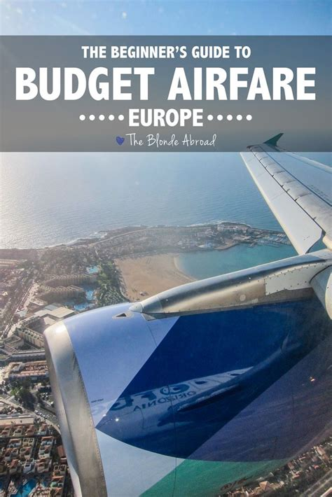 the beginner s guide to budget airfare in europe budgeting mk bags and cheap michael kors