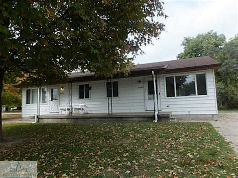 4488 norwood st 4 holt michigan 48842 bank foreclosure