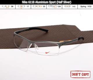 Kacamata Veneta Keren Original Terbaru Paling Murah 1 model kacamata nike terbaru