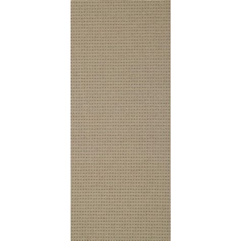 home depot custom rugs harmony breckenridge pottery custom area rug with pad 173973 the home depot