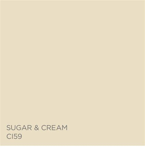 sugar ci59 another great nuetral tone chosen for
