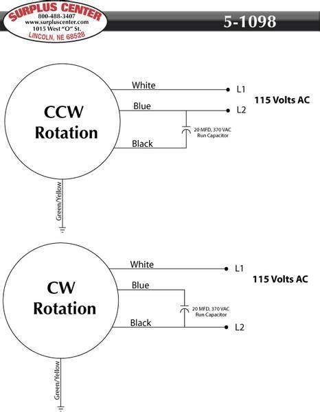 sewing machine motor wiring diagram sewing just another