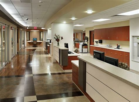 Hospital Reception Desk 29 Best Thank You Us Images On