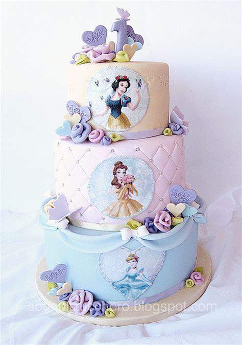 birthday cakes images fascinating disney birthday cakes disney birthday cakes disney princess