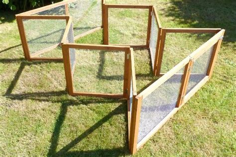 movable chicken fence portable chicken fence folding chicken coop fencing kippenhok chicken fence and
