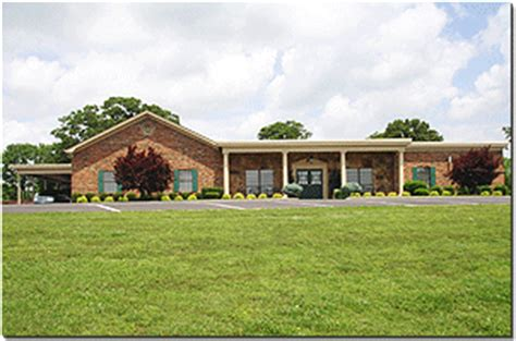biereley hale funeral home inc madisonville tn