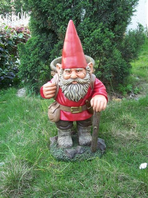 crazy lawn gnomes on pinterest garden gnomes gnomes and funny garden gnomes garden gnomes and gnomes on pinterest