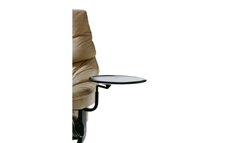 stressless swing table stressless swing table hansen interiors