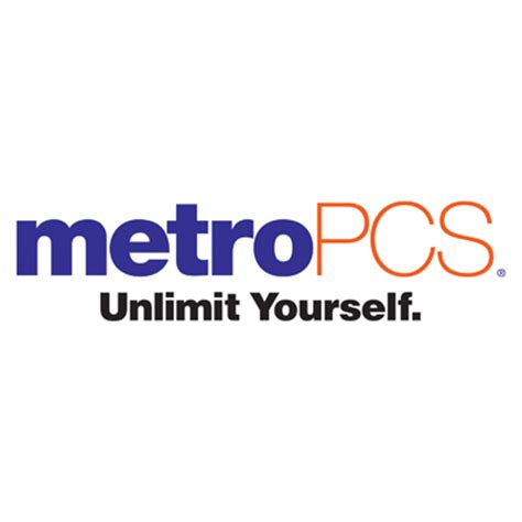 metropcs facebookcom metropcs is now offering truly unlimited 4g lte for 50