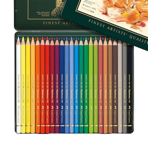 %name colored pencil brands   Colored Pencil Comparison Chart   What brands are best?