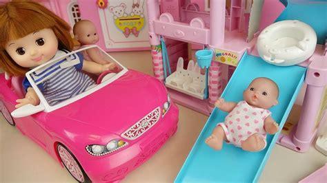 pink toddler car 100 pink toddler car bedroom fabulous blue race car