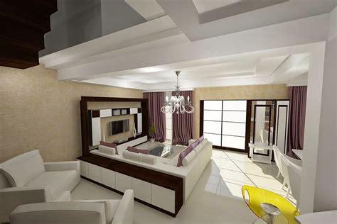 design interior pret masina de spalat pret romania design interior