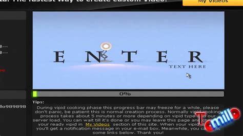 presentacion imagenes html gratis crear presentaciones tipo pixar y universal de modo
