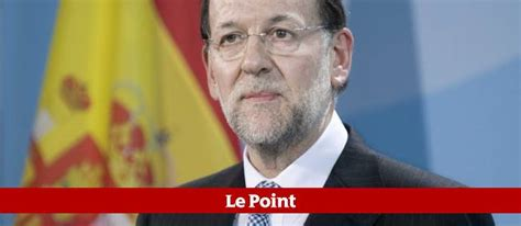 lenadoras un plan terrible dette le terrible aveu de madrid le point