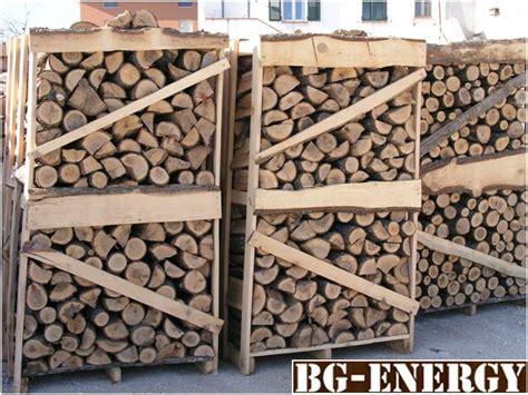 vendita legna per camino vendita legna da ardere a grossisti e gruppi d acquisto x