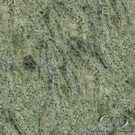 Granite Countertops Green by Acacia Green Granite Kitchen Countertop Ideas