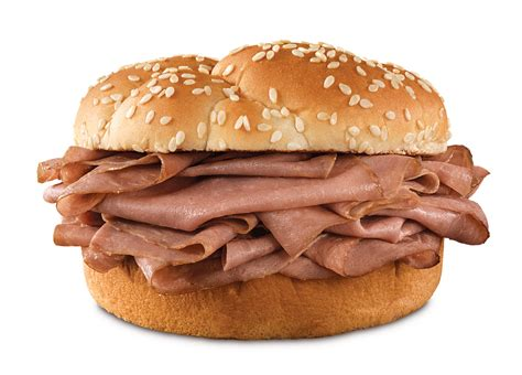 Arby's likely coming to Oxford | The Oxford Eagle Arby S