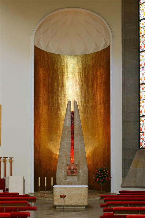 wann wurde papst benedikt gewählt benedikt xvi 187 steckbrief promi geburtstage de