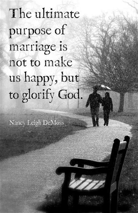 marriage bed undefiled 17 best images about traditional marriage on pinterest
