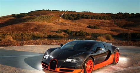 garage car wash antasari quantos cavalos tem o bugatti veyron super sport bugatti