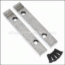 bench vise replacement parts craftsman 51871 parts list and diagram ereplacementparts