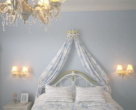 Bed Crown Canopy Cool Bed Canopy Ideas For Modern Bedroom Decor