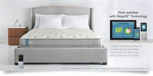 Sleep Number Bed Stores In Ct Classic Series Beds Mattresses Sleep Number
