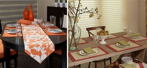 dining room placemats duvet covers i bedding i comforters i custom windows
