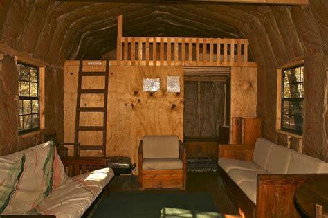 12x32 cabin lofted inside design studio design