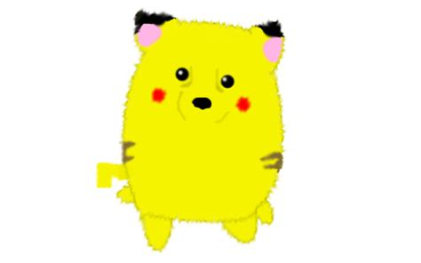 pikachu puppy pikachu puppy adoptable 9 by chu on deviantart