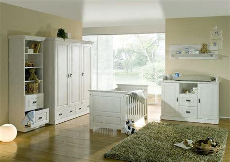 babyzimmer weiss landhausstil babyzimmer massivholz massivholz m 246 bel in goslar