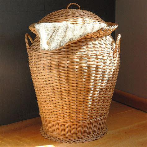 New Corner Laundry Basket Models Best Laundry Ideas Corner Laundry With Lid