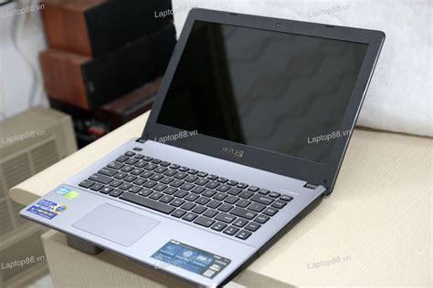 Laptop Asus X450c b 225 n laptop cå asus x450c i5 gi 225 rẠá h 224 ná i