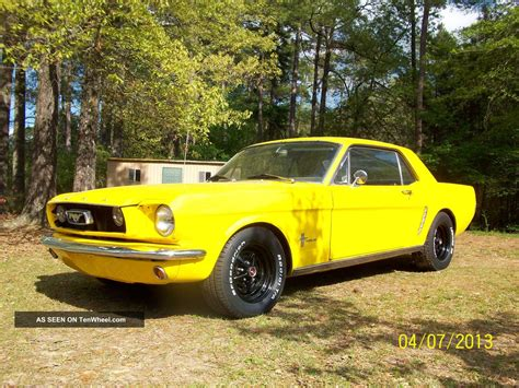 1965 mustangs for sale on ebay 1965 66 67 ford mustang for sale on ebay html autos post