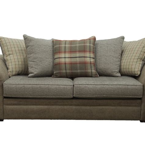 tcs upholstery halstead tcs furniture