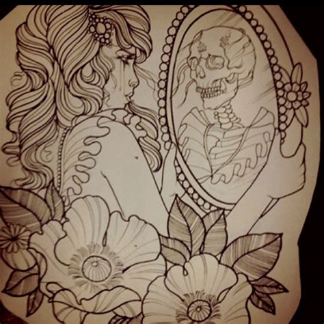 tattoo love austin worthy thigh piece tattoo inspiration pinterest the