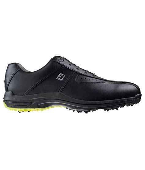 footjoy golf boots mens footjoy mens greenjoys waterproof golf shoes 2016 golfonline