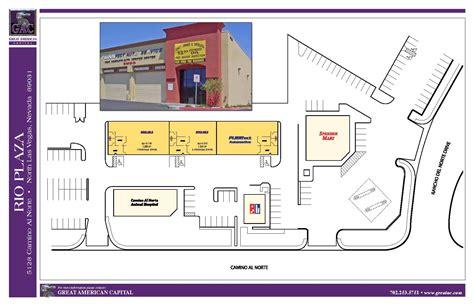 laser tag floor plan 100 laser tag floor plan sensors free full text
