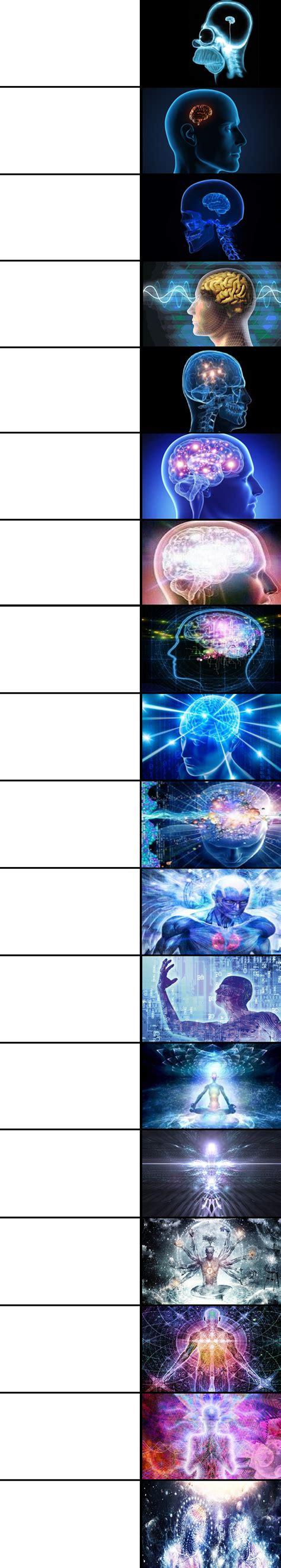 meme template expanding template delicious soft drinks mmm sluurrp