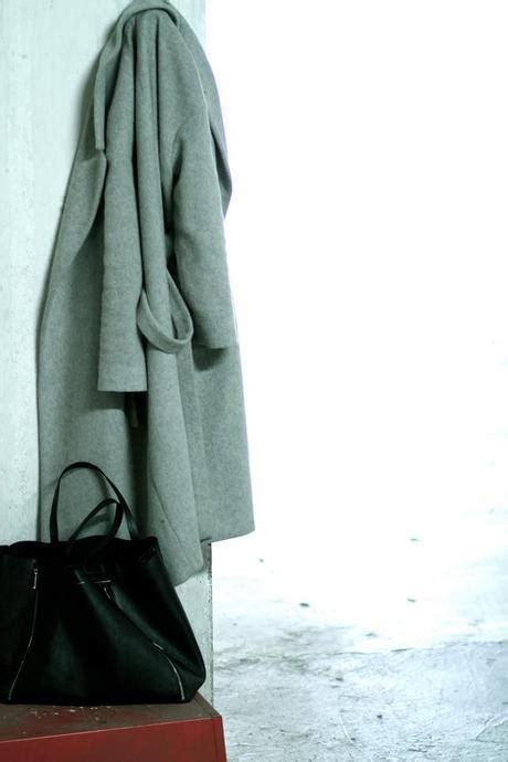 B L F Cullote pantacourt jupe culotte bermuda paperblog